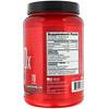 BSN, AminoX, Endurance & Recovery, Watermelon, 2.24 lb (1.02 kg)