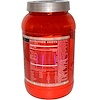BSN, Syntha-6 Isolate, Protein Powder Drink Mix, Vanilla Ice Cream, 2.01 lbs (912 g)