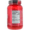 BSN, シンサ-6アイソレート、 プロテインパウダードリンクミックス、 チョコレートミルクシェーク、 2.01ポンド (912 g)