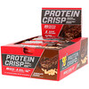 BSN, Protein Crisp, Chocolate Crunch, 12 Riegel, je 57 g (2,01 oz.)