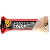 BSN, Protein Crisp, Vanilla Marshmallow, 12 Bars, 1.97 oz (56 g) Each