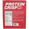 BSN, プロテインクリスプ、スモア風味、12本、1.98 oz (56 g)