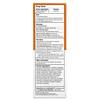 Biosolis, Sun Milk, Sunscreen, SPF 30,  3.4 fl oz (100 ml)