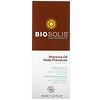 Biosolis, Aceite esencial, Argán, aceite seco nutritivo, 125ml (4,2oz.líq.)