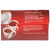 Barry's Tea, Gold Blend, 40 Tea Bags, 4.4 oz (125 g)
