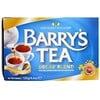 Barry's Tea, Decaf Blend, 40 Tea Bags, 4.4 oz (125 g)