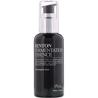 Benton, Fermentation Essence, 100 ml