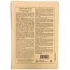 Benton, Snail Bee High Content Beauty Mask Pack, 10 Sheets, 0.7 oz (20 g) Each