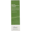 Benton, Deep Green Tea Lotion, 4.05 fl oz (120 ml)