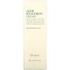 Benton, Aloe Hyaluron Cream, 1.76 oz (50 g)