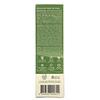 Benton, Deep Green Tea Serum, 1.01 fl oz (30 ml)