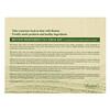 Benton, Deep Green Tea Trial Kit, 4 Piece Kit