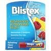 Blistex, Lip Moisturizer, Raspberry Lemonade Blast, .15 oz (4.25 g)