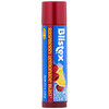 Blistex, Lip Protectant/Sunscreen, SPF 15, Raspberry Lemonade Blast, .15 oz (4.25 g)