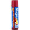 Blistex, 입술 보호/자외선 차단, SPF 15, Raspberry Lemonade Blast, 4.25g(.15oz)