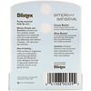Blistex, Simple and Sensitive(シンプル&センシティブ)、リップ保湿クリーム、4.25g(0.15オンス)
