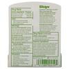 Blistex, Lip Protectant/Sunscreen, SPF 15, Orange Mango Blast, 0.15 oz (4.25 g)