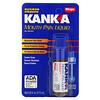 Blistex, Kank-A, Mouth Pain Liquid, 0.33 fl oz (9.75 ml)