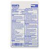 Blistex, Kank-A, SoftBrush, Tooth & Gum Pain Gel, 0.07 oz (2 g)