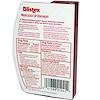 Blistex, Медицинская  мазь для губ, 0,35 унции (10 г)