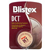 Blistex, DCT 潤脣膏,0.25 盎司(7.08 克)