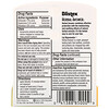 Blistex, Lip Protectant/Sunscreen, SPF 15, Herbal Answer, 0.15 oz (4.25 g)