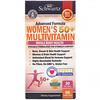 BioSchwartz, Women's 50+ Multivitamin, 60 Veggie Caps