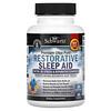 BioSchwartz, Restorative Sleep Aid, 60 Capsules