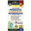 BioSchwartz, Probiotic, 65 Billion CFU, 30 Capsules
