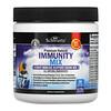 BioSchwartz, Natural Immunity Mix, 5.7 oz (162 g)
