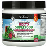 BioSchwartz, Premium Ultra Pure Beets Superfood, 5.8 oz (165 g)