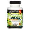 BioSchwartz, Garcinia Cambogia, 1,500 mg, 90 Veggie Caps