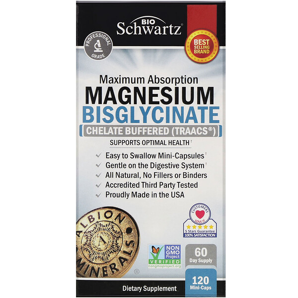 California Gold Nutrition, Aceite de pescado prémium con omega-3, 100cápsulas blandas de gelatina de pescado