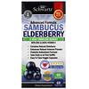 BioSchwartz, Sambucus Elderberry, 60 Veggie Caps