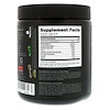 Bucked Up, Pre-Workout, Raspberry Lime Ricky, Non-Stimulant, 11.36 oz (322 g)