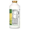 Buried Treasure, Liquid Nutrients, Pure Colloidal Minerals, 32 fl oz (946 ml)
