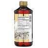 Buried Treasure, Liquid Nutrients, Coconut Oil, 16 fl oz (473 ml)