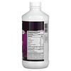 Buried Treasure, Elderberry ACF, Immune Support, 16 fl oz (473 ml)