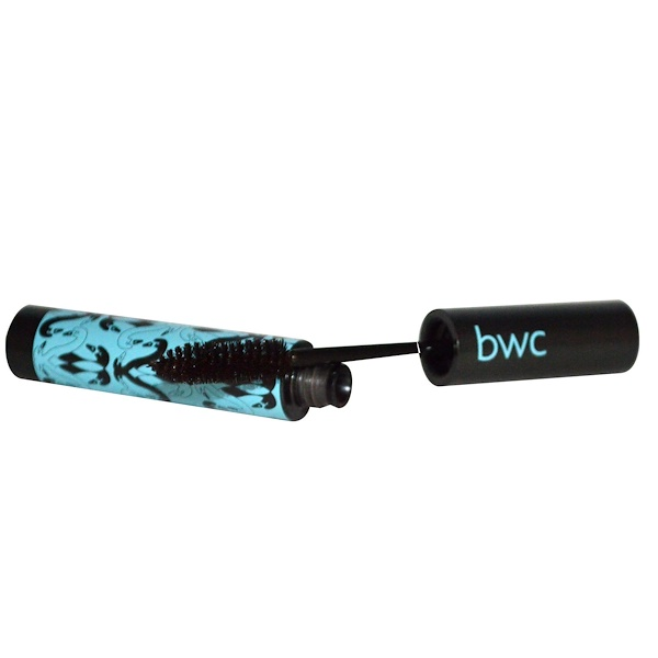 Beauty Without Cruelty, Full Volume Mascara, Cocoa, 0.24 fl oz (7 ml) (Discontinued Item)