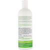 Beauty Without Cruelty, Acondicionador, árbol de té, menta romero, 16 fl oz (473 ml)