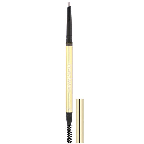 Precision Brow Pencil, C-01 Taupe, 0.07 g