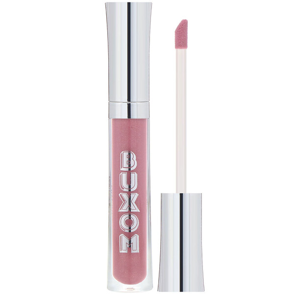 Buxom, Full-On, Plumping Lip Polish, Dolly, 0.15 fl oz (4.4 ml) (Discontinued Item)