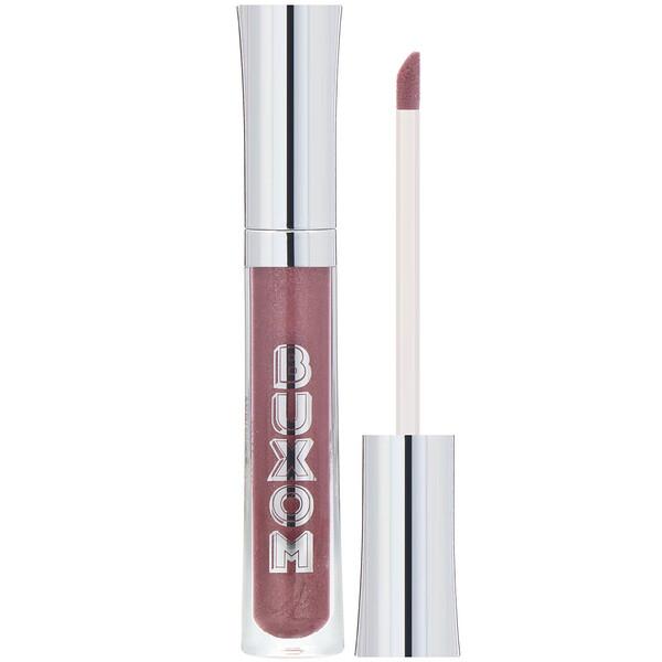 Buxom, Full-On, Plumping Lip Polish, Gabby, 0.15 fl oz (4.4 ml)