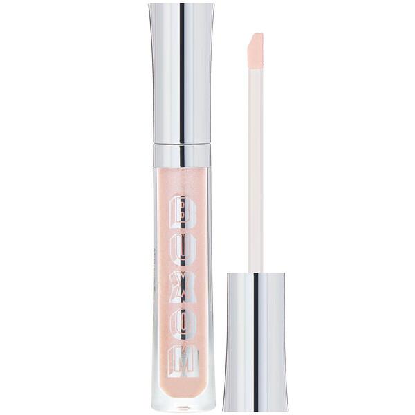 Buxom, Full-On, Lip Polish, Samantha, 0.15 fl oz (4.45 ml)  (Discontinued Item)