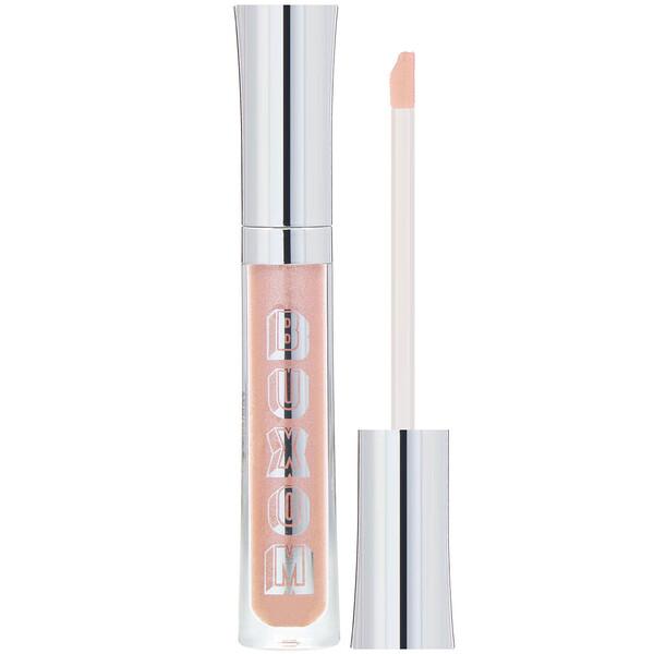 Buxom, Full-On, Lip Polish, Celeste, 0.15 fl oz (4.45 ml)