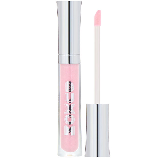 Buxom, Full-On, Plumping Lip Polish, Kimberly, 0.15 fl oz (4.4 ml) (Discontinued Item)