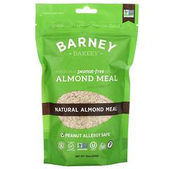 Barney Butter, 天然巴旦木粉脂,13 盎司(368 克)
