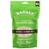Barney Butter, Natural Almond Meal, 13 oz (368 g)