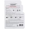 Beyond, Intensive Ampoule, Phytoplacenta Beauty Mask, 1 Sheet, 0.74 fl oz (22 ml)