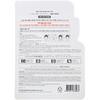 Beyond, Intensive Ampoule, Multi Vitamin Beauty Mask, 1 Sheet, 0.74 fl oz (22 ml)